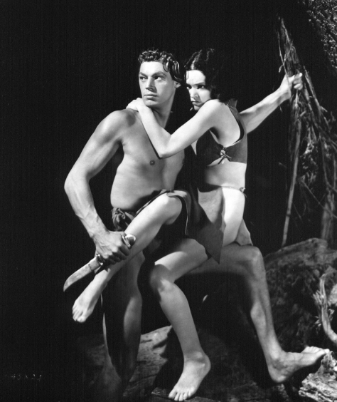 Annex+-+Weissmuller,+Johnny+(Tarzan+and+His+Mate)_NRFPT_09